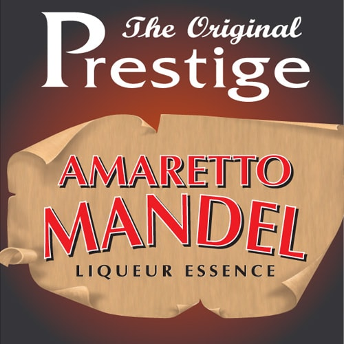 Amaretto 20 ml